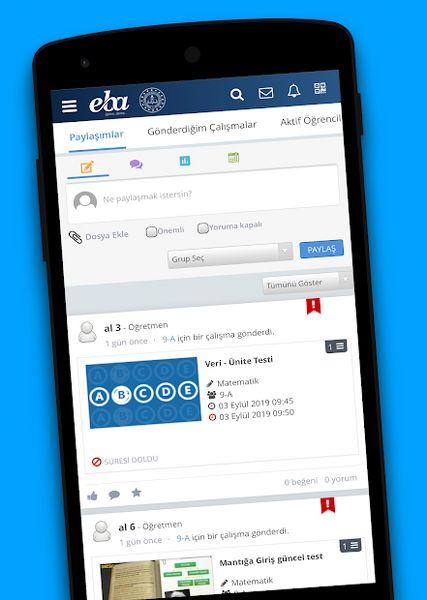 meb-eba-android-uygulamasi-4