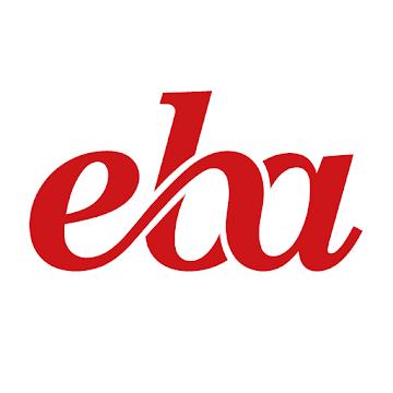 MEB Eğitim Bilişim Ağı EBA Android Uygulaması