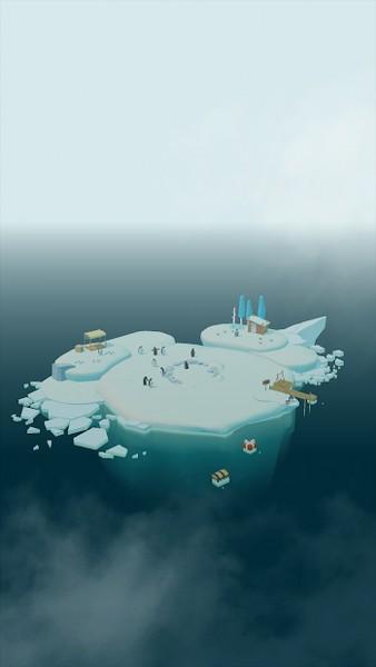 penguen-adasi-oyunu-android-2