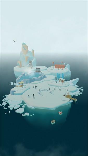 penguen-adasi-oyunu-android-3