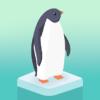 Android ve iPhone için Penguen Adası Oyunu