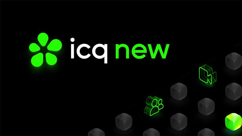Popüler Mesajlaşma Uygulaması Geri Döndü: ICQ Android