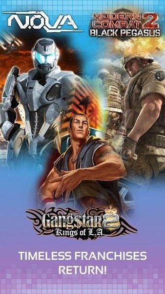 klasik-gameloft-oyunlari-2_Rsz