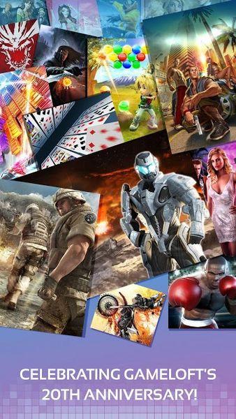 klasik-gameloft-oyunlari-4_Rsz