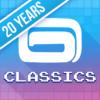 Klasik Gameloft Oyunları Ücretsiz Olarak Tek Uygulamada!