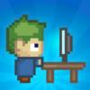 Telefonda Youtuber Oyunu ile Takipçi Biriktirin
