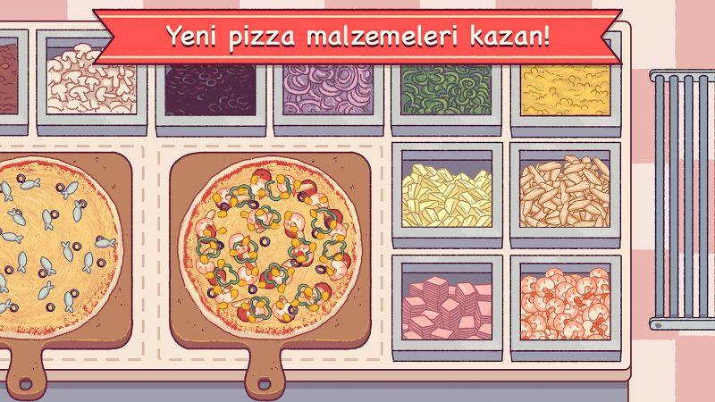 android-ve-iphone-pizza-yapma-oyunu-2