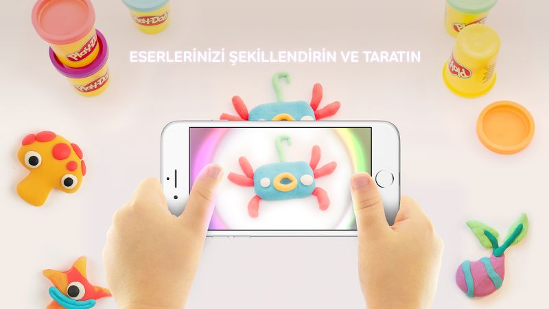 telefon-tablet-play-doh-oyunu-1