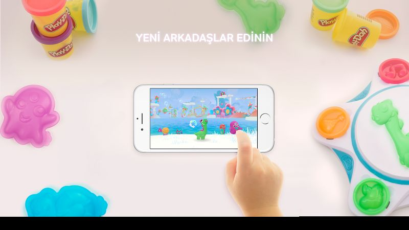 telefon-tablet-play-doh-oyunu-4
