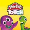 Telefonda ve Tablette Çocuklar için Play-Doh Oyunu