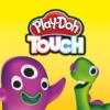 Telefonda ve Tablette Çocuklar için Play-Doh Oyunu