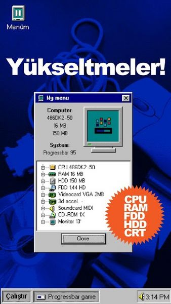 telefonda-windows-95-oyunu-3