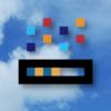Kolay ve Nostaljik Windows 95 Oyunu