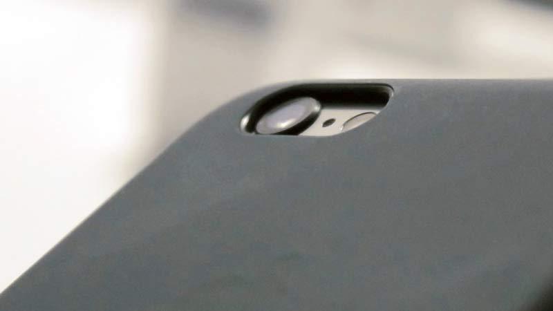 İzinsiz Kamera ve Mikrofon Kullanan Uygulama Tespiti