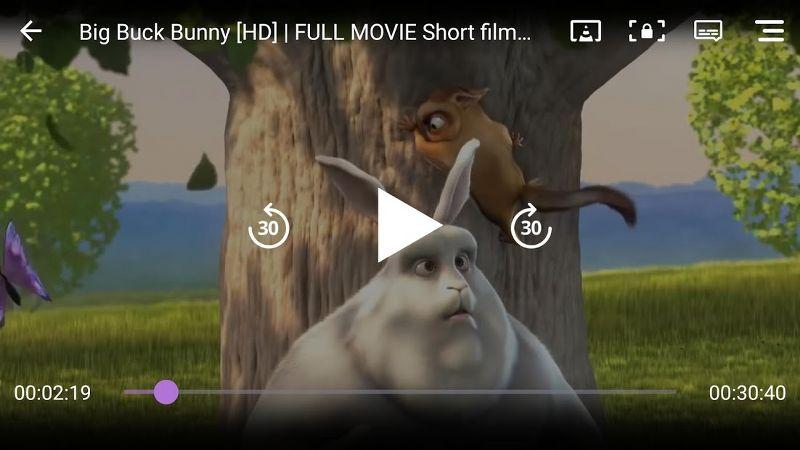 tv-dizi-film-izleme-uygulamasi-2