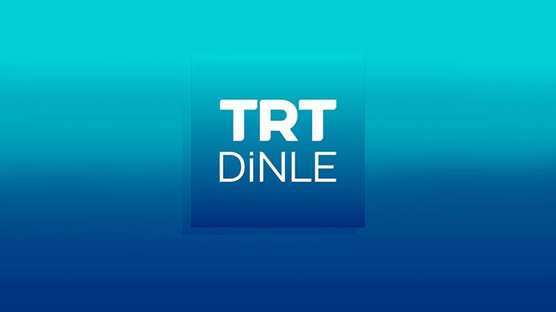 TRT Spotify Gibi Ücretsiz Müzik Uygulaması Yaptı