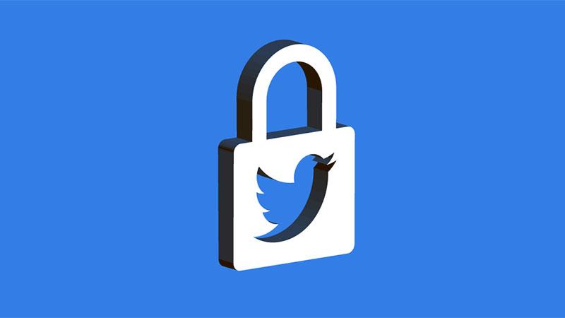Twitter Hesabı Nasıl Kapatılır ve Tamamen Silinir?