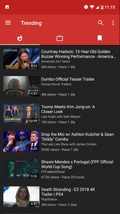youtube-muzik-dinleme-video-indirmee-2