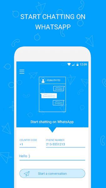 bilinmeyen-numaraya-whatsapp-mesaj-gondermek-2
