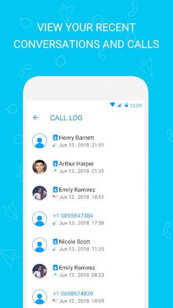 bilinmeyen-numaraya-whatsapp-mesaj-gondermek-3