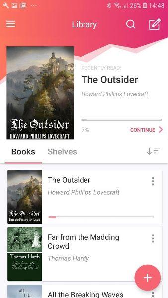 ebook-kitap-okuyucu-1