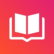 Telefonda Kitap Okumak için Fb2 Epub ve Zip Destekli Uygulama
