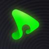 Android için Ücretsiz Müzik ve Mp3 Uygulaması