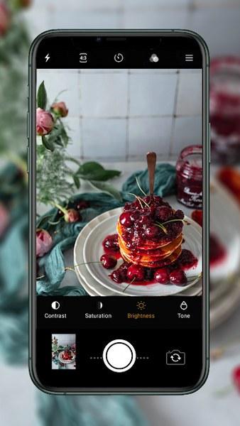 android-efekt-ve-kamera-uyg-1