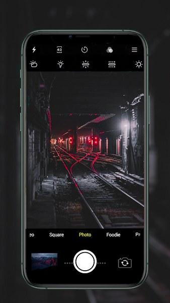 android-efekt-ve-kamera-uyg-3
