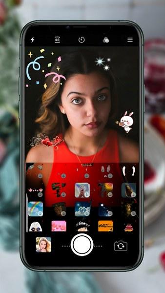 android-efekt-ve-kamera-uyg-4