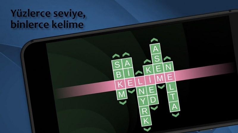 android-kelime-bulmaca-oyunu-4_800x450